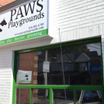 PawsPlaygrounds-Featured