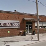 UrbanDog-Featured