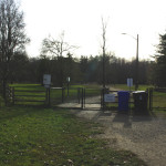 Sunnybrook-Park-Dog-Park-Off-leash-Dog-Walking-Area-800-1